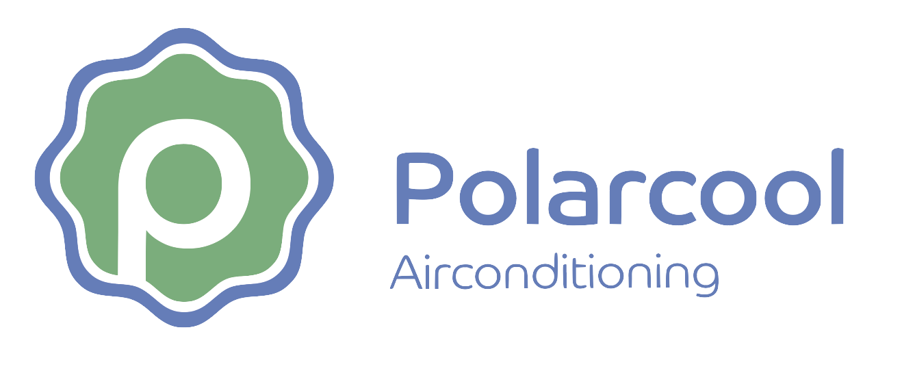 Polarcool logo